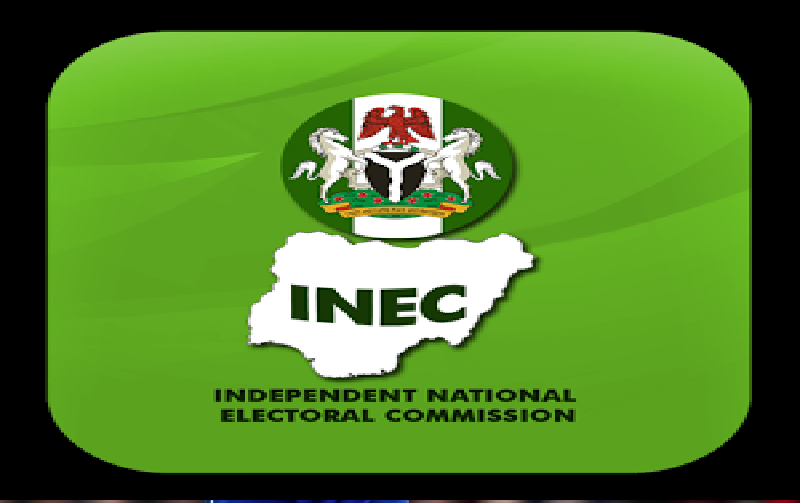 Results so far announced by INEC from Kogi elections