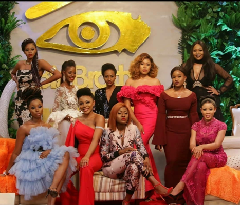 Alex Unusual, Ceec, others share lessons, struggles a year after BBNaija