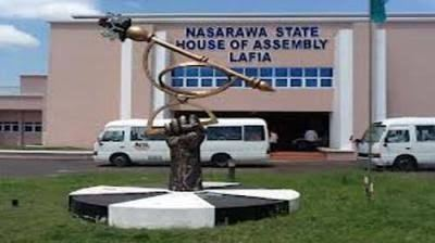 Kidnapping, banditry: Nasarawa Assembly passes Witness Protection Bill
