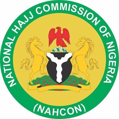 2019 Hajj: NAHCON inaugurates medical guidelines review committee