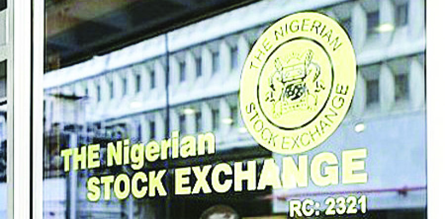 NSE promotes ETFs as viable investment option