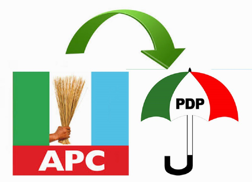 APC floors PDP at Appeal Court