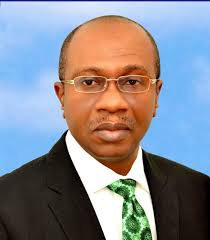 CBN, govs, collaborate to revive oil palm industry