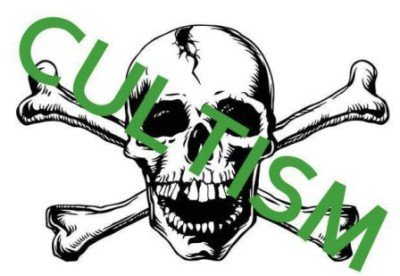3 cultists remanded for alleged misconduct in Osun