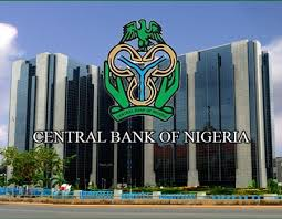CBN crashes interest rate to 13.5%