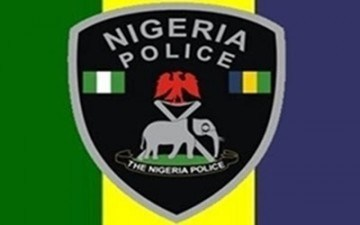 Police dismisses Corporal over killing of 20-yr-old cyclist in Adamawa - Daily Sun