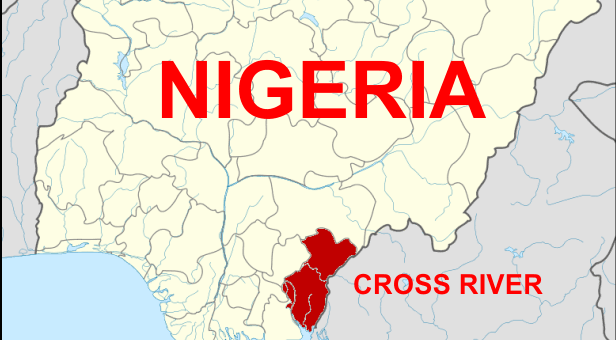 4 killed, 3 villages sacked in Cross River communal clash