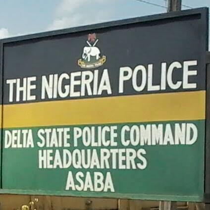 Police rescue kidnapped Egyptian in Asaba after 6 months in captivity