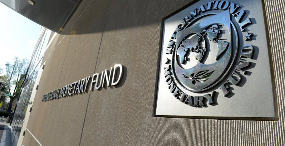 S'Africa's debt becoming uncomfortable –IMF warns