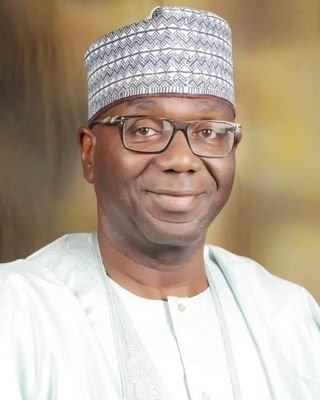 COVID-19: Kwara govt begins contact tracing of 75 persons
