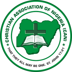 Akwa Ibom CAN tasks rich members on bail out for churches