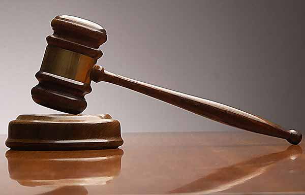 Court remands Ekiti grandpa for allegedly defiling own five-year-old daughter