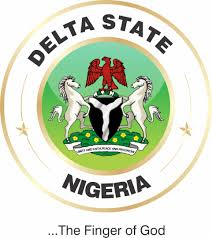 Delta approves furnishing of secretariat for civil servants
