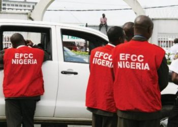 Job seekers are warned by NSCDC against racketeers