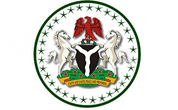 FG begins implementation of civil service reforms