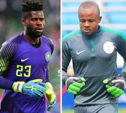 Image result for Uzoho and Rohr