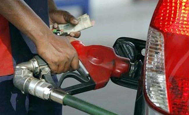 DPR sanctions 10 filling stations for selling above N145 in Rivers