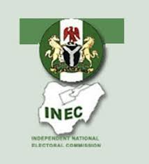 Missing ad-hoc staff 've re-joined families - INEC