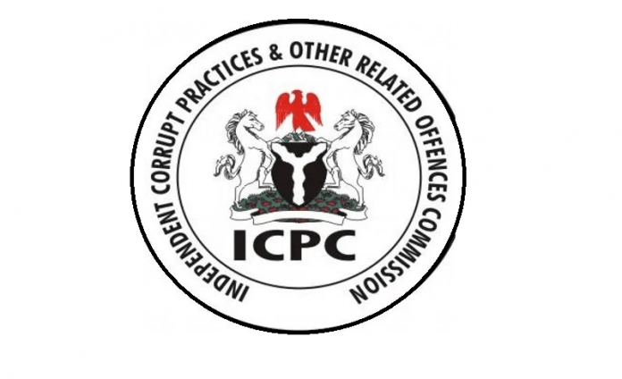 ICPC arrests 3 rectors with N10.2m bribe money
