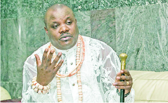 Niger Delta issues need more than constitution amendment to be resolved –Otuaro