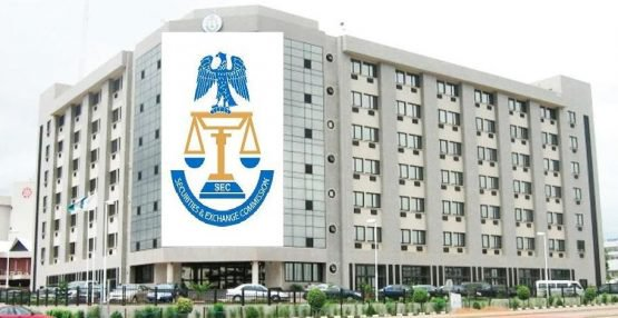 SEC grants approval-in-principle for NG Clearing, FMDQ Clear CCP  registration – The Sun Nigeria
