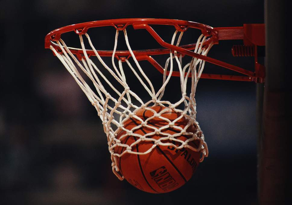 2019 AFROCAN:  NBBF charges D'Tigers to aim for glory