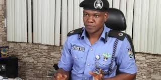 Channels TV staff kidnap: Top spiritual father arrested- Police