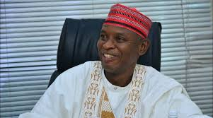 Kano guber: Appeal court affirms Abba Yusuf as PDP candidate
