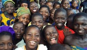 Out-of-school children: Exact number known in Nigeria- FG
