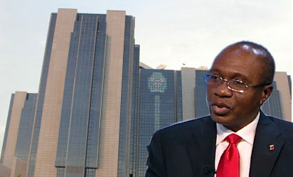 CBN issues new directives on Diaspora remittances