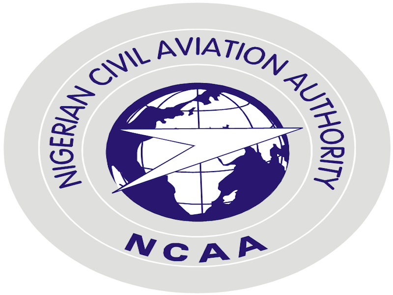 Image result for DRC Ebola Resurgence: NCAA Directs Airlines To Exercise High Level Vigilance