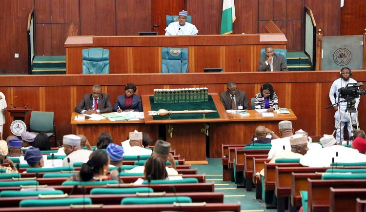 Stamp duty: Reps approve sanction against 15 banks over N1.58bn under remittance