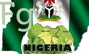 FG to assist small scale industries with technology
