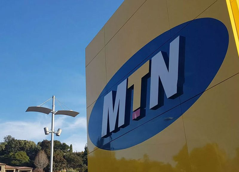 $1.3bn tax assessment: MTN suit against AGF gets new trial date