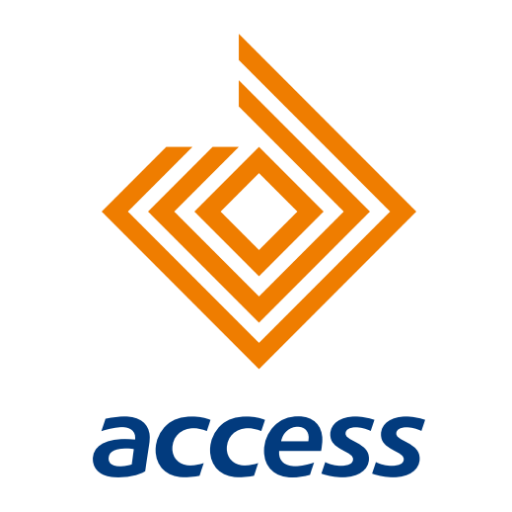 Access Bank, Wigwe honoured at ThisDay Silver Jubilee celebration
