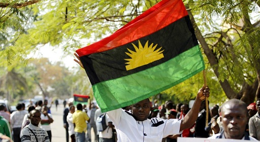 Fulani Radio: IPOB, MASSOB, other Igbo groups kick