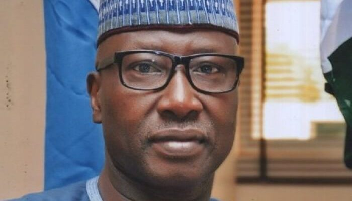 Scammers using my office to defraud Nigerians - SGF raises alarm