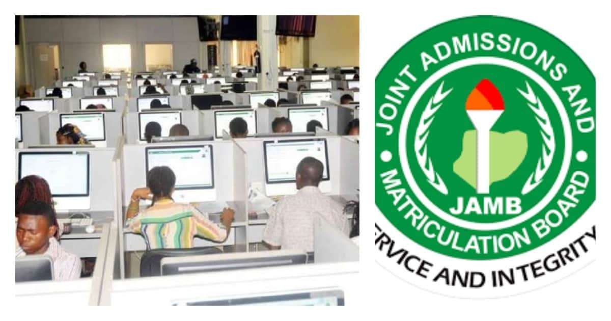Malpractice: JAMB withdraws, invalidates result of 4 candidates
