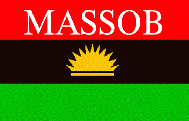 Igbo leaders not ready to defend Biafra