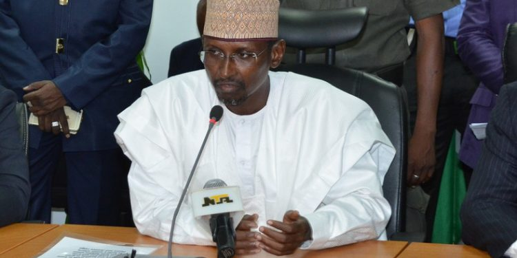 FCT minister assures on commitment to poverty alleviation