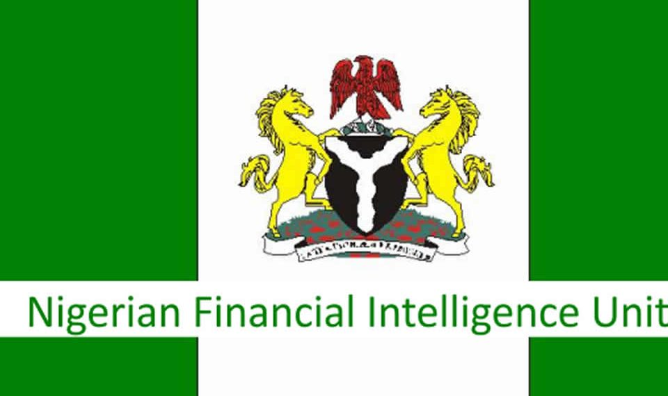 NFIU goes tough on LG allocations - Warns banks, others on access to council