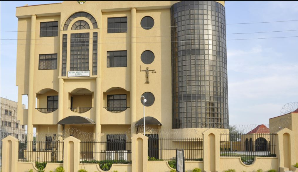 Unavailability of documents stalled trial of Stella Obasanjo's brother