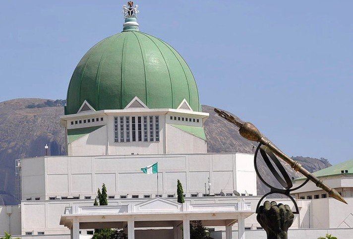 National Assembly approves Buhari's $28.2bn loan request