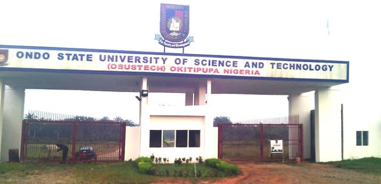 Ondo varsity shut indefinitely over anti-tuition hike protest