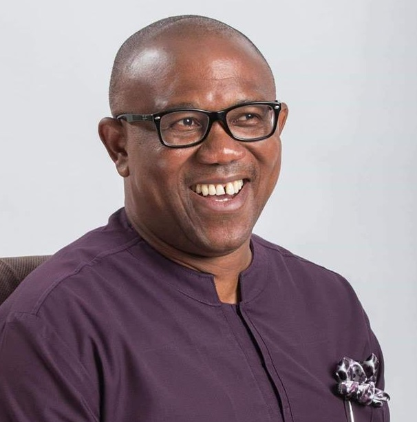 We 'll fight at tribunal till our victory is restored  – Obi