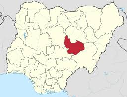 Disguised doctor stole 3-day-old baby in Plateau hospital