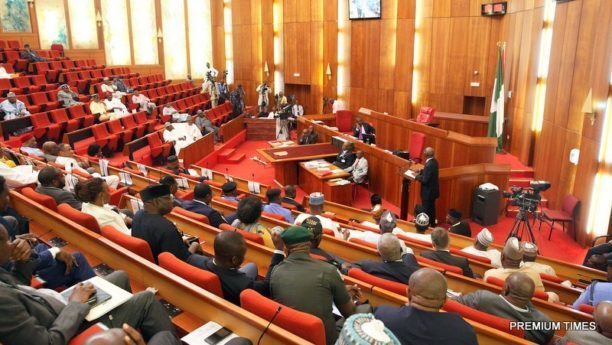 Ministerial screening: Female nominees get soft landing