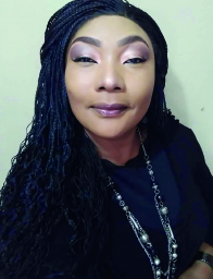 Everybody deserted me after losing my only son  –Eucharia