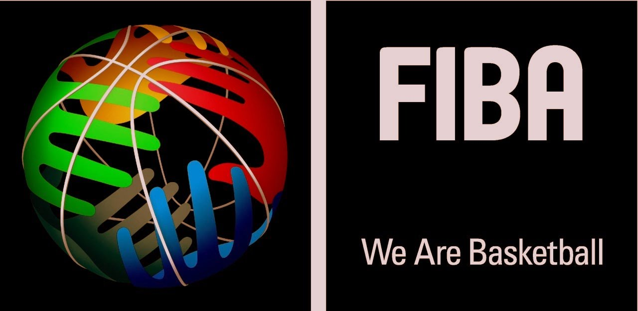 FIBA U16 Afrobasket: NBBF needs to do more