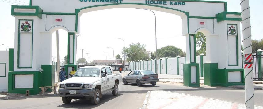 Kano govt appoints new perm secs, directors